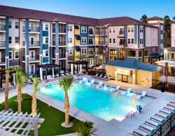 Short Term Furnished Apartments Ladson SC