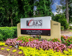 Corporate Housing Athens GA