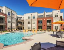 All Inclusive Apartments Columbia SC