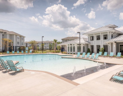 All Inclusive Apartment Myrtle Beach SC