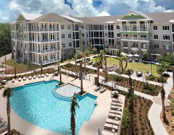 Hilton Head SC All Inclusive Apartments