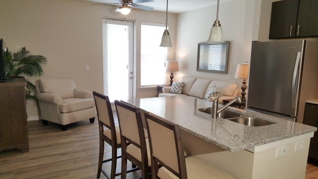 furnished apartments charleston sc temporary housing select