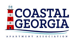 Coastal Georgia Apartment Association Member