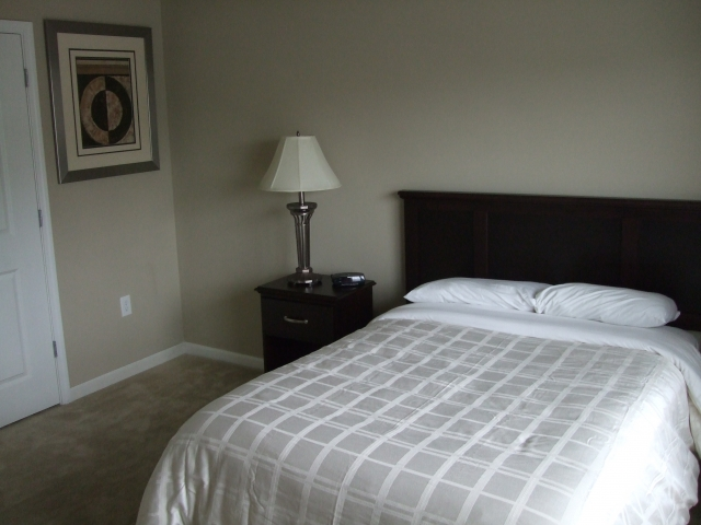 Furnished Apartments near MCAS Beaufort