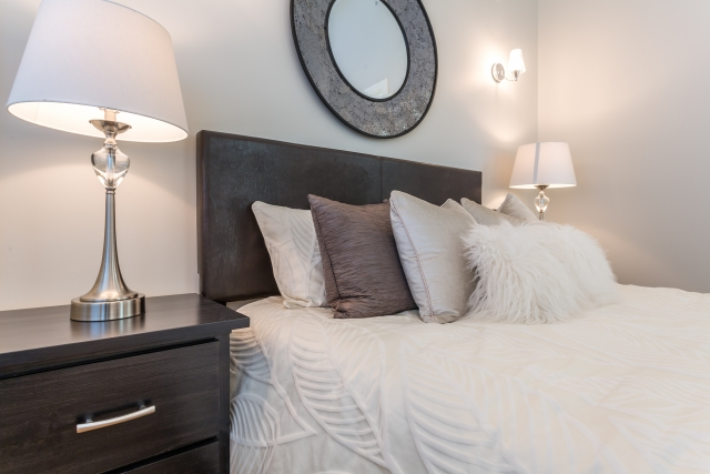 Athens GA Furnished Apartments