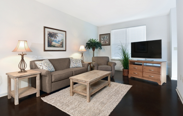 All Inclusive Apartments Wilmington Nc