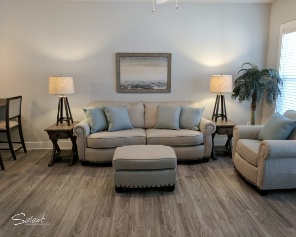Nice West Columbia SC Furnished Apartments