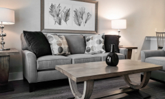 Alpharetta GA Furnished Apartments