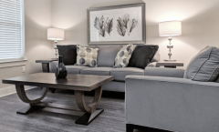 atlanta ga furnished apartments short term select corporate housing. Black Bedroom Furniture Sets. Home Design Ideas
