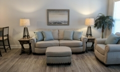 Augusta GA Furnished Apartments