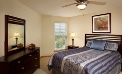 Beau Columbus GA Furnished Apartments