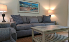 Florence SC Furnished Apartments Short-Term