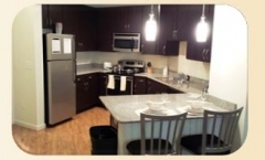 Fuquay-Varina NC Furnished Apartments