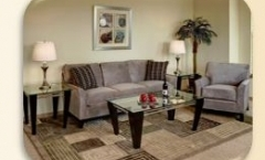 cartersville ga furnished apartments select corporate housing