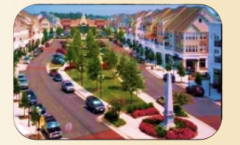 Huntersville NC Furnished Apartments | Corporate Housing