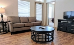 Irmo SC Furnished Apartment Rentals