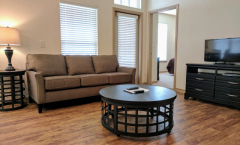 Kennesaw GA Furnished Apartments
