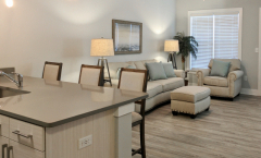 Corporate Housing Martinez GA Furnished Apartments