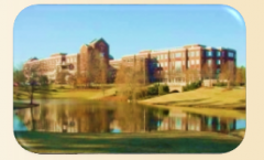 Matthews NC Furnished Apartments | Corporate Housing