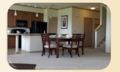 Norcross GA Furnished Apartments | Corporate Housing