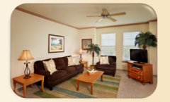 Port Wentworth GA Furnished Apartments | Corporate Housing