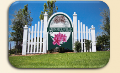 Summerville SC Furnished Apartments