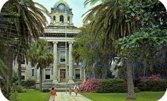 Brunswick Ga Furnished Apartments Select Corporate Housing